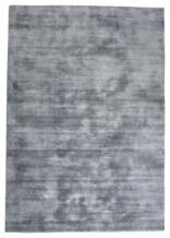 Sari Vloerkleed Grijs 10 mm 160x230 cm