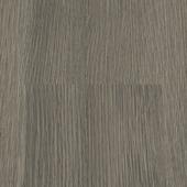Flexxfloors pvc vloerdeel stick steen eiken 2,08 m²