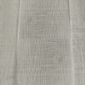 Flexxfloors pvc vloerdeel stick wit eiken bezaagd 2,08 m²