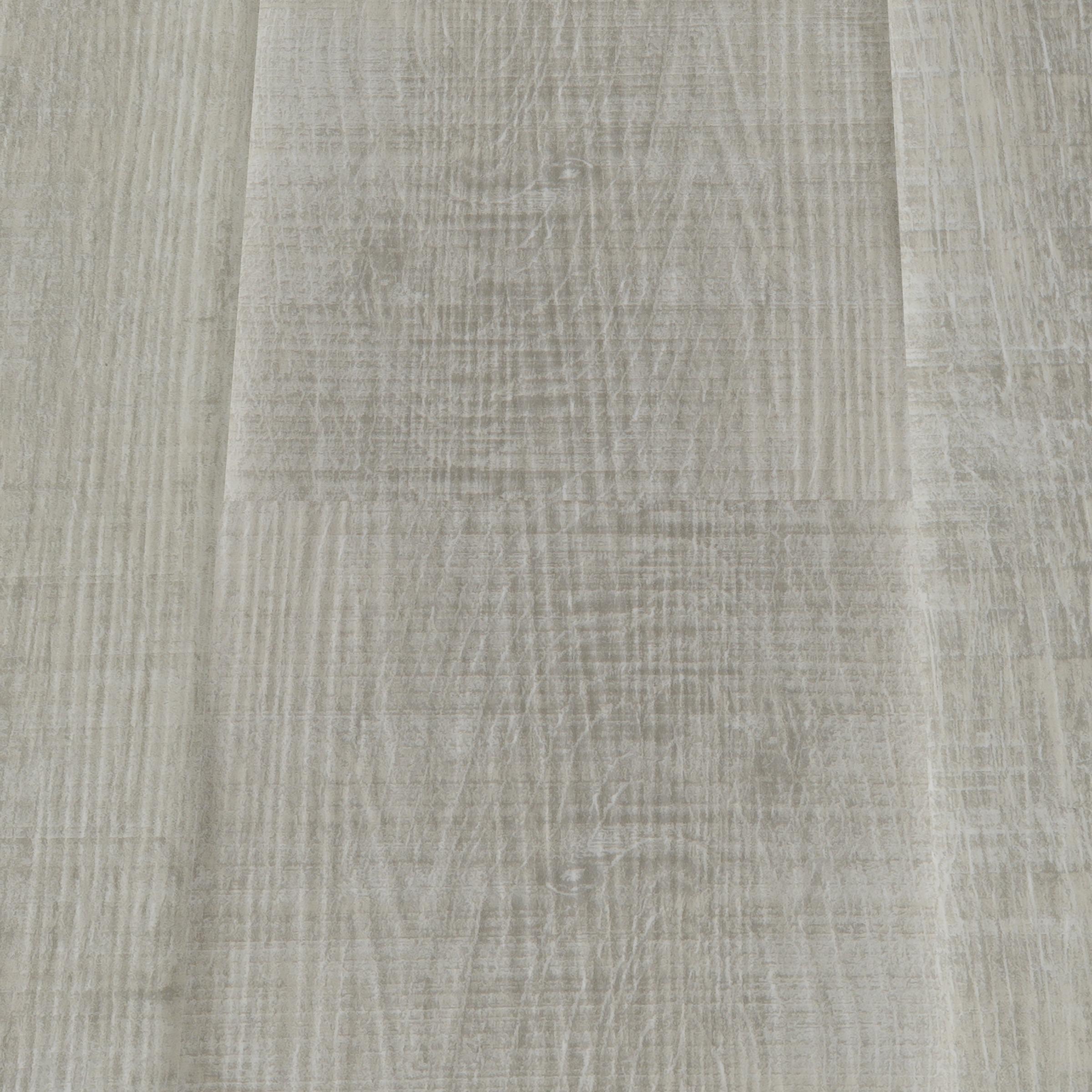 kunststof vloertegel wit eiken