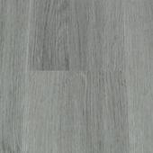 Flexxfloors pvc vloerdeel click basic glacier 2,6 m²