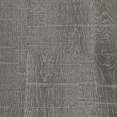 Flexxfloors pvc vloerdeel stick grijs eiken bezaagd 2,08 m²