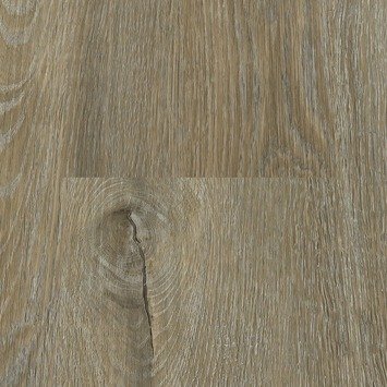Flexxfloors Click Basic PVC Vloerdeel Forest 3,2 mm 2,6 m2