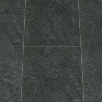 Flexxfloors Click Deluxe PVC Vloertegel Atacama 4V-groef 128x30 cm 3,4 m2