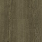 Flexxfloors Click Basic PVC Vloerdeel Savanna 3,2 mm 2,6 m2
