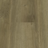 Flexxfloors Click Basic PVC Vloerdeel Coral 3,2 mm 2,6 m2