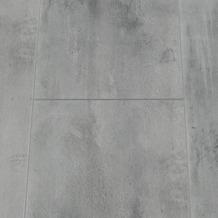 Flexxfloors pvc vloerdeel click deluxe arctic 3,4 m²