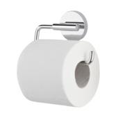 Handson Smart toiletrolhouder chroom