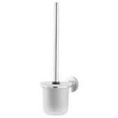 Handson Smart toiletborstelgarnituur chroom