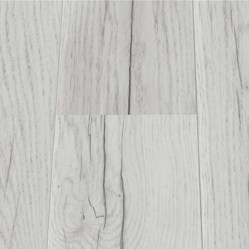 Flexxfloors Click Deluxe PVC Vloerdeel Gobi 4V-groef 4 mm 2,7 m2