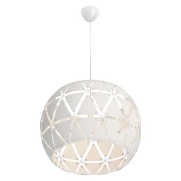 Philips hanglamp Sandalwood wit