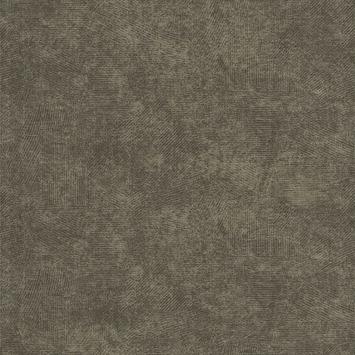 Vliesbehang maansteen zwart/goud (dessin 103954)