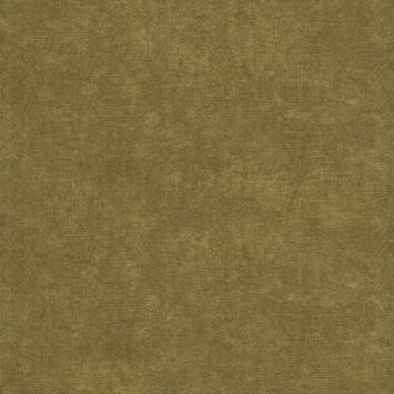 Vliesbehang maansteen oker (dessin 103956)