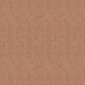 Vliesbehang lovertjes koper (dessin 103960)