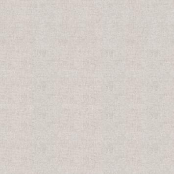 Vliesbehang uni linnen zand (dessin 103977)