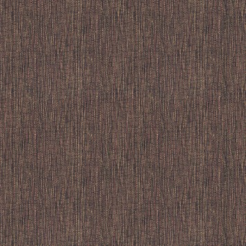 Vliesbehang bamboe weefsel wijnrood (dessin 103958)