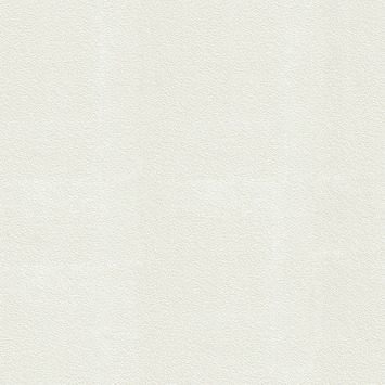 Vliesbehang stuckorrel 15 m (dessin 103997)