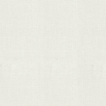 Vliesbehang weefsel 15 m (dessin 104000)