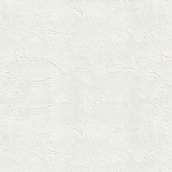Vliesbehang stuc strepen 15 m (dessin 103999)