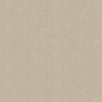 Le Noir & Blanc vliesbehang fijn naturel (dessin 104001)