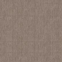 Le Noir & Blanc vliesbehang grof warm bruin (dessin 104005)
