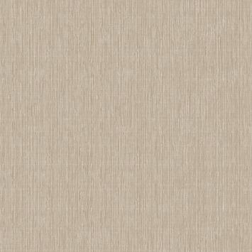 Le Noir & Blanc vliesbehang grof naturel (dessin 104004)