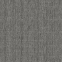 Le Noir & Blanc vliesbehang grof antraciet (dessin 104006)