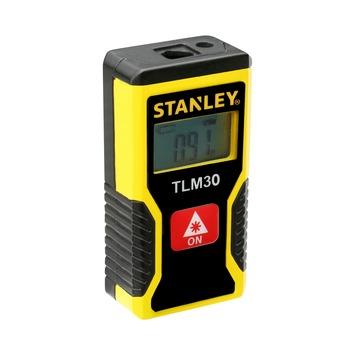 Stanley pocket laser afstandsmeter TLM30
