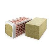 Rockwool dakisolatie 100 x 60 x 4,5 cm (10 stuks, ca. 6 m2)