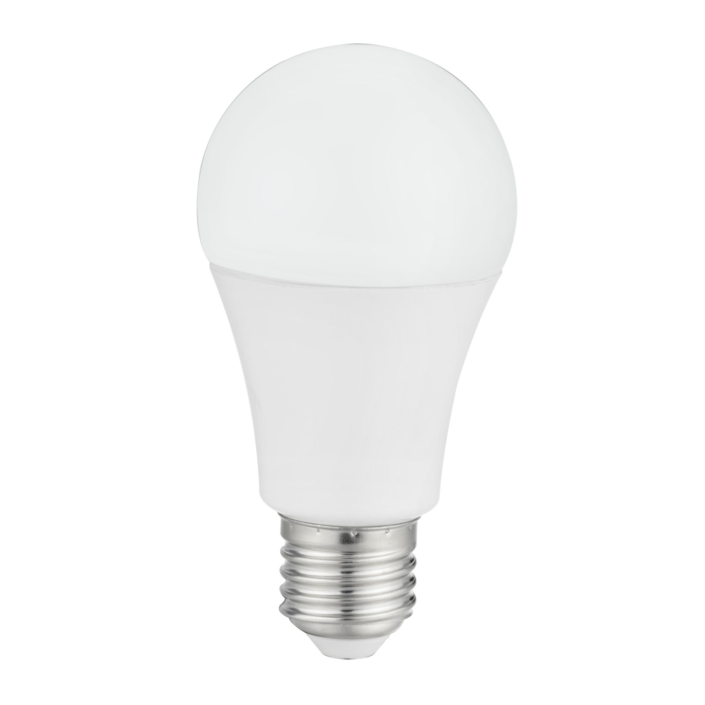 Color LED lichtbron + afstandsbediening