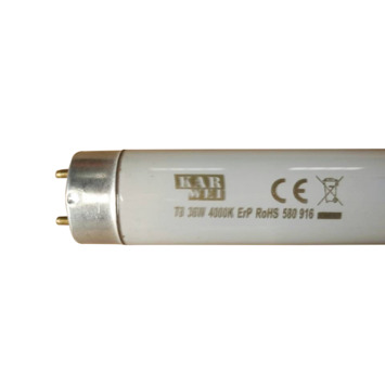 KARWEI TL-buis 36W naturel wit