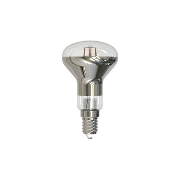 Handson LED-filament lamp E14 4W(=31W) spiegel