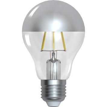 Handson LED-filament peer E27 4W(=35) spiegel