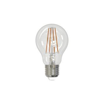 Handson LED filament peer E27 7W(=60W) dimbaar