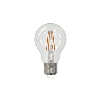 Handson LED-filament peer E27 4W(=40W)