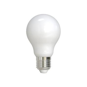 Handson LED-peer frosted E27 5W(=40W) dimbaar