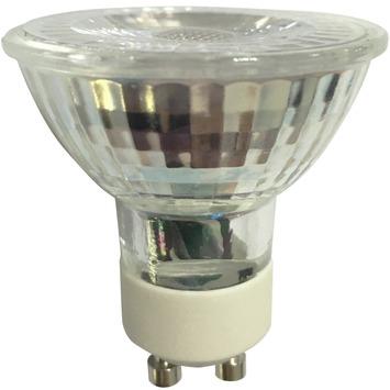 Handson LED-lamp reflector GU10 3W