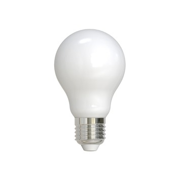 Handson LED-lamp peer E27 7W(=60W) dimbaar kopen? alle-lampen | KARWEI