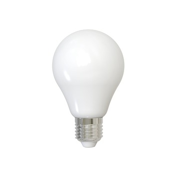Handson LED-lamp E27 8W (=75W)