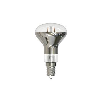 Handson LED-filament lamp E14 2W(=18W) spiegel