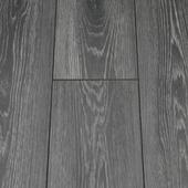 Watervast Laminaat grijs gekalkt eiken 2,13 m²
