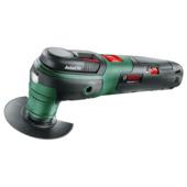 Bosch multitool UniversalMulti 12