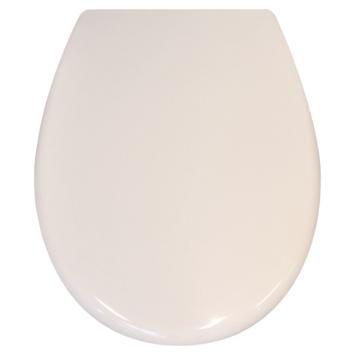 Tiger Amadora wc bril pergamon