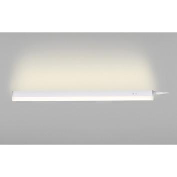 Philips Linear TL-armatuur 9W LED warm wit