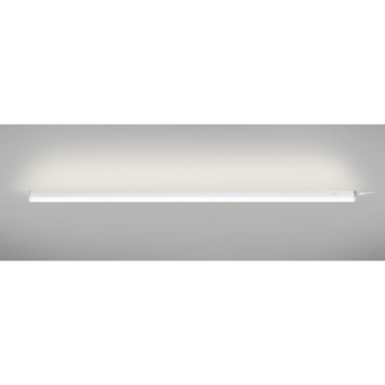 Philips Linear TL-armatuur 18W LED koel wit