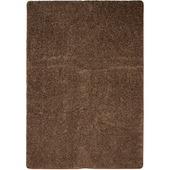 Vloerkleed Barcelona  bruin/grijs 170x230 cm