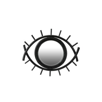 Spiegel Eye