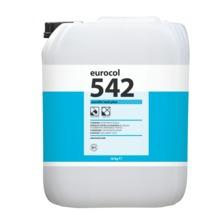 Fixeerlijm voor vtwonen loose lay pvc vloeren 10kg