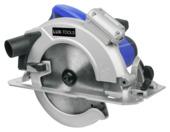 Lux cirkelzaag 1600 Watt