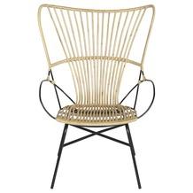 Amazing affordable amazing icon bekijk product stoel senne for Karwei tuinstoel